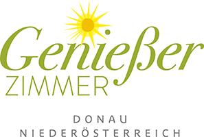 Genießerzimmer Donau Niederösterreich