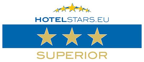 HotelStars.eu *** Superior